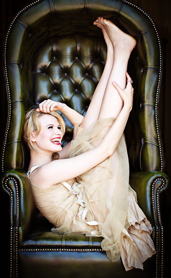 Devon Fashion Photographer Plymouth Chloe-Jasmine Whichello X-Factor 104